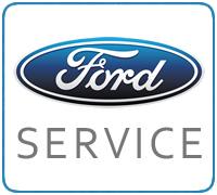 Officina Service Ford Sansepolcro