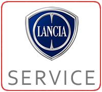 Service Lancia Sansepolcro